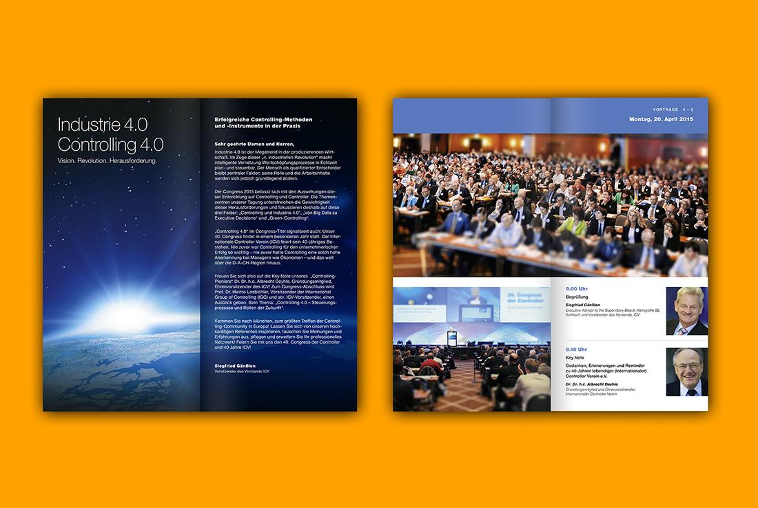 icv controller congress 2015 programmbroschuere