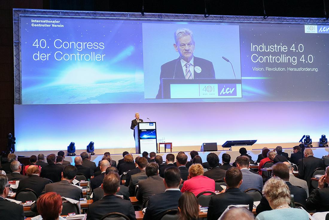 icv controller congress vortrag