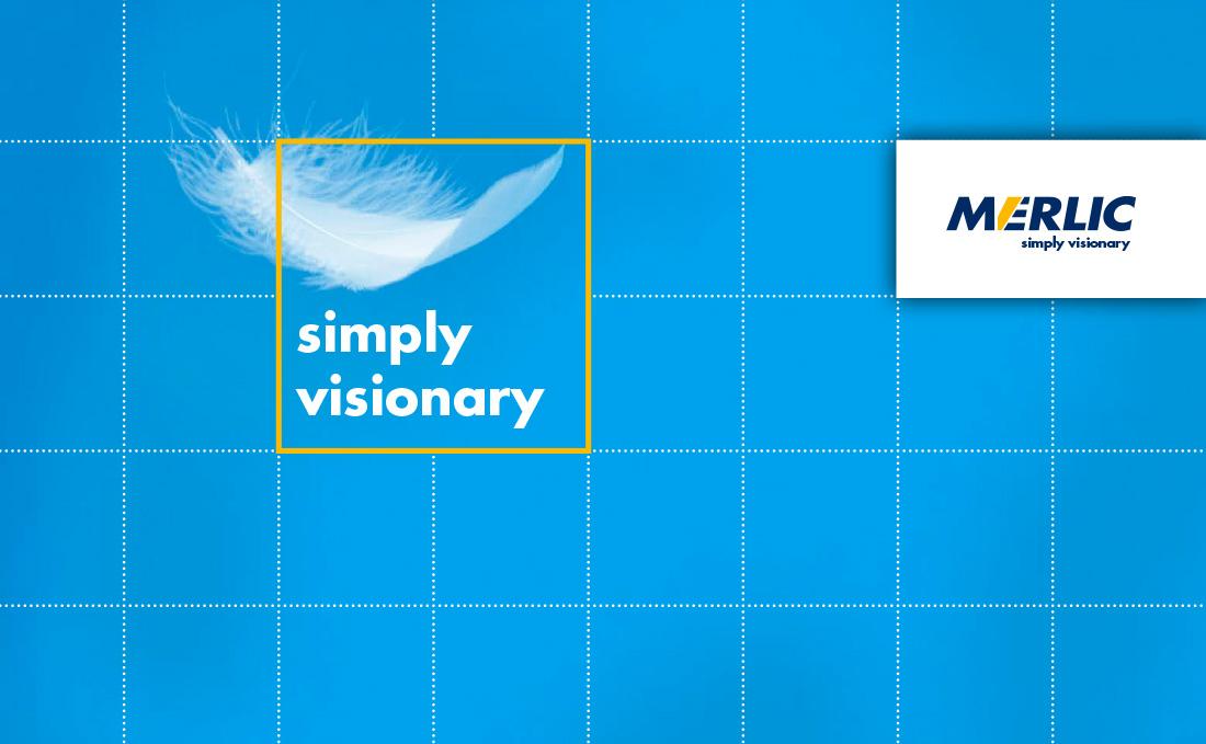 mvtec bildwelt simply visionary