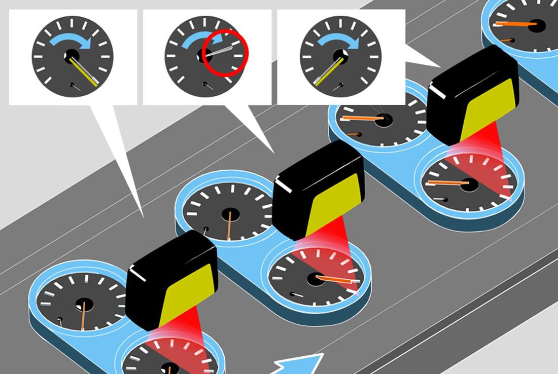 smartray application automotiv