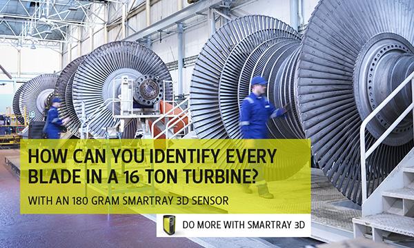 smartray-campaign-turbine
