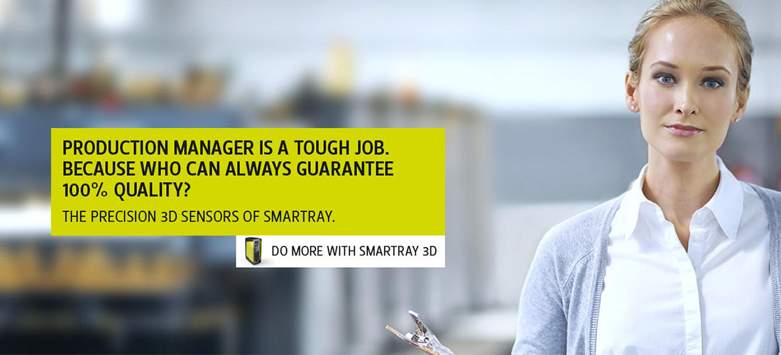 smartray-kampagne product manager