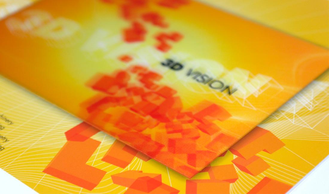 mvtec broschuere 3d vision wackelkarte