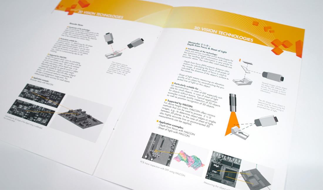 mvtec broschuere 3d vision innenseite
