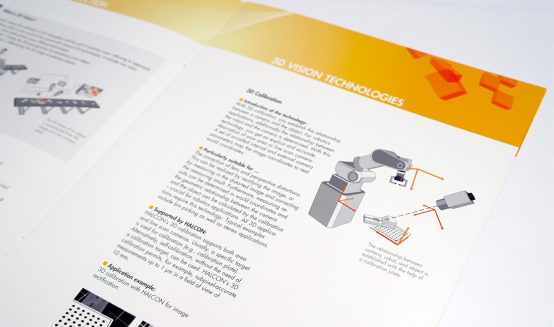 mvtec broschuere 3d vision