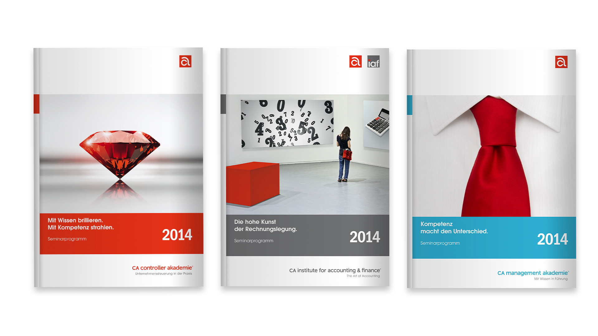 jahresprogramme 2014 ca akademie