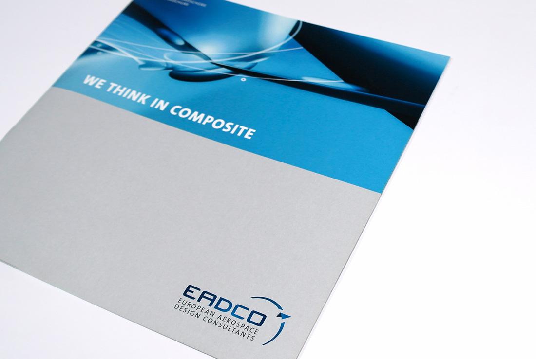eadco imagebroschuere