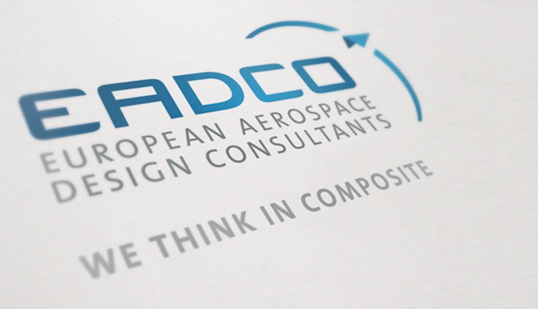 eadco logo