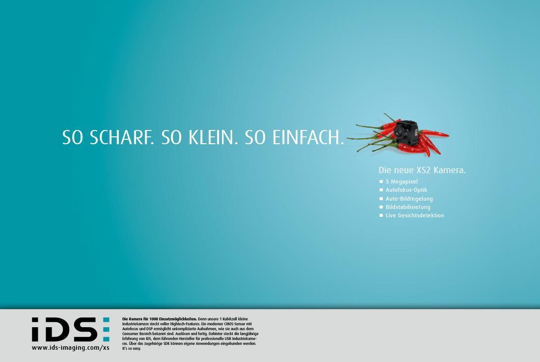 ids kampagnen visual