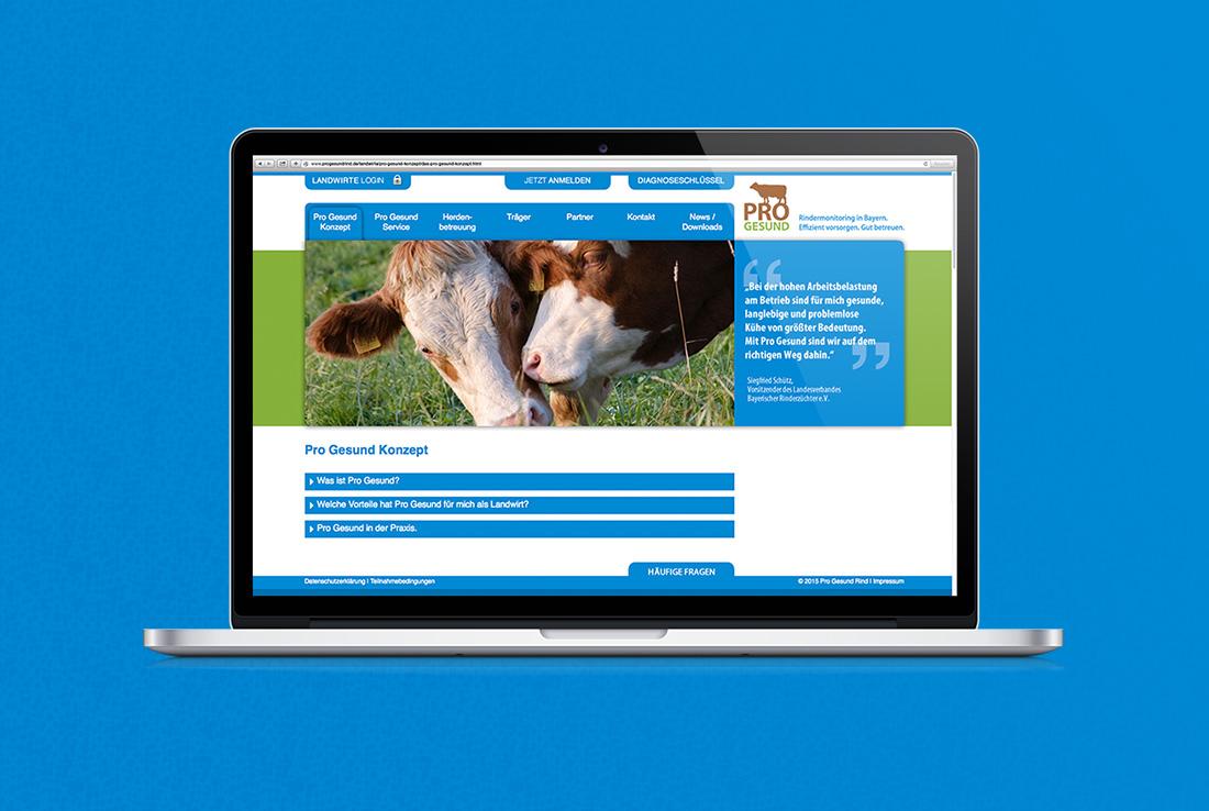 landesanstalt für landwirtschaft website
