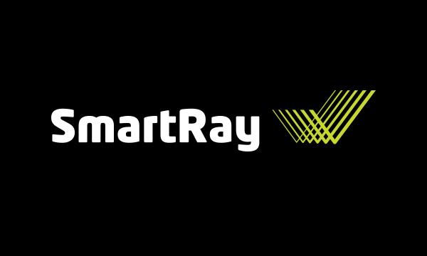 Produkt Film für SmartRay GmbH