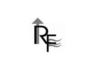 Reiser Logo