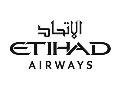 ethidad-logo