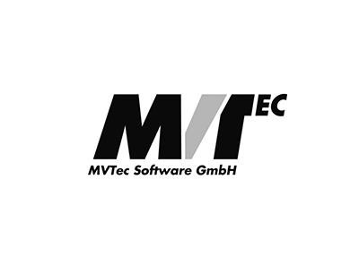 MVTec Logo