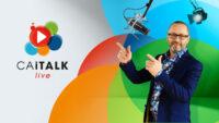 CA - iTalk live