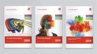 CA - Jahresprogramm
