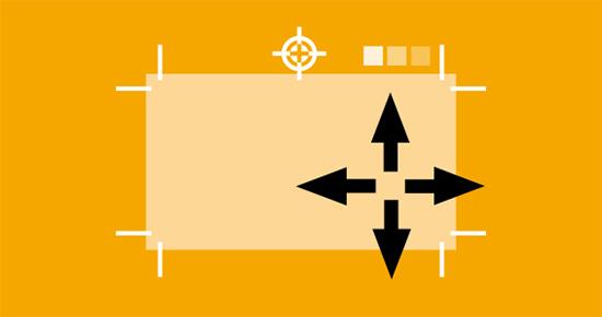 NET - Illustrationen