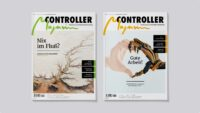 VCW - Controller Magazin